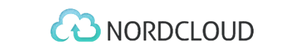 Nordcloud_logo_partners2