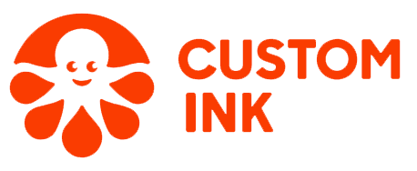 custominklogo