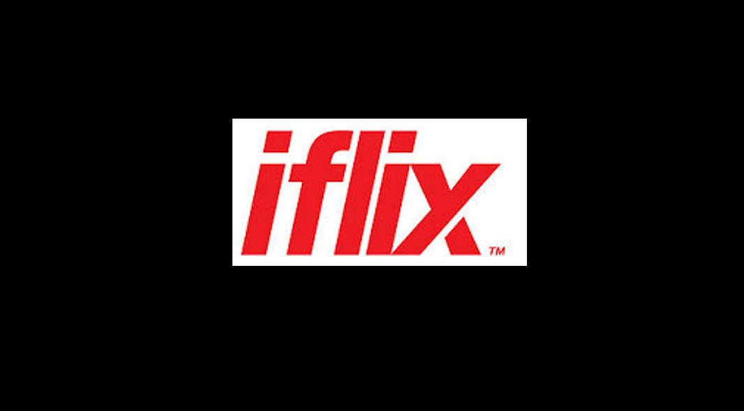 CASO PRÁCTICO DE IFLIX