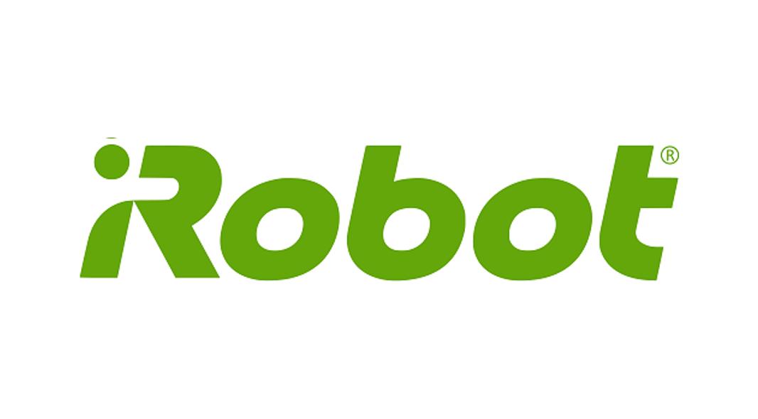 Caso práctico de iRobot