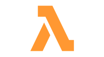 lambda_resources_3