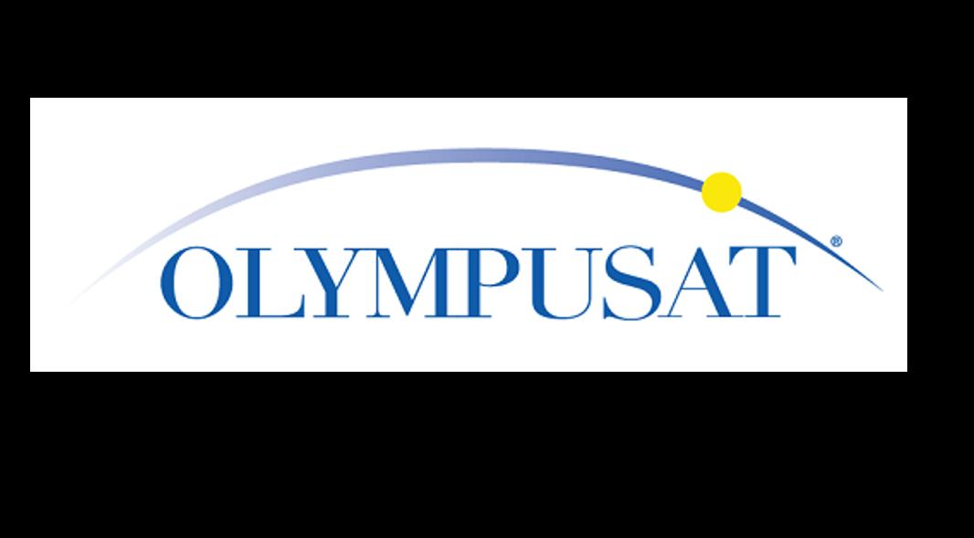 CASO PRÁCTICO DE OLYMPUSAT