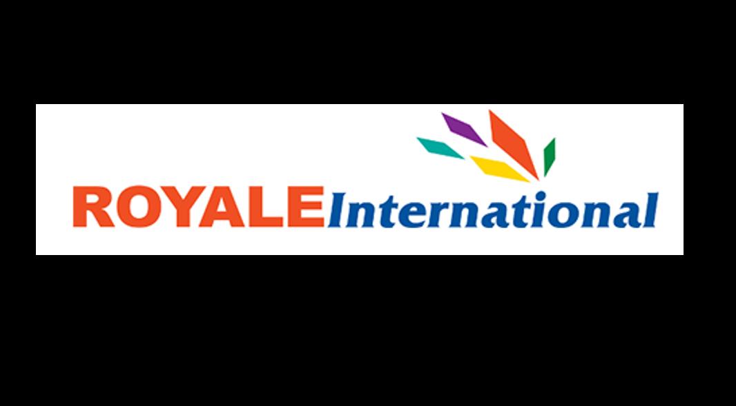 royaleinternational_logo_api