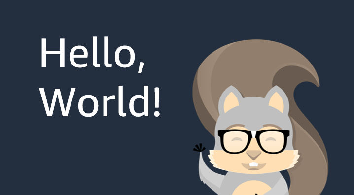 sam_squirrel_serverless_helloworld