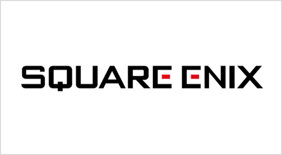 square_enix_framed