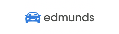ShadowReader by Edmunds