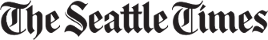 The_Seattle_Times_logo2