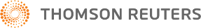 Thomson_Reuters_logo2