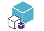 aws-toolkit-visual-studio_icon