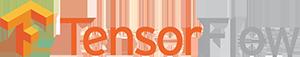 tensorflow_logo_200px