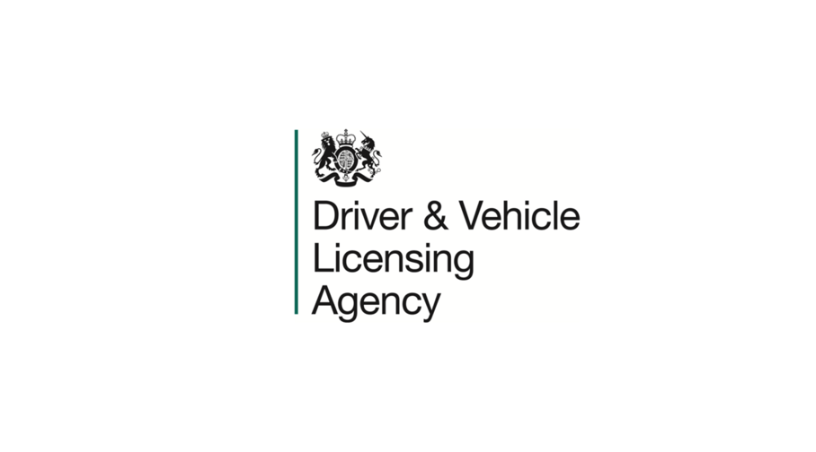 UK-driver-and-licensing-agency-logo