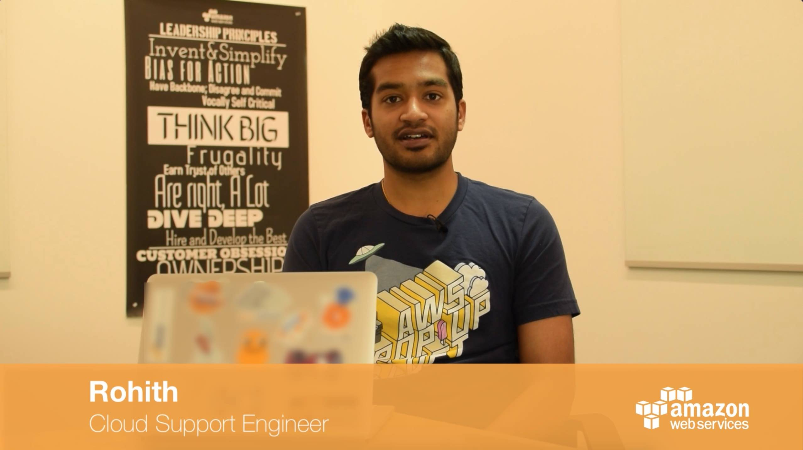 create-vpc-endpoint-rohith