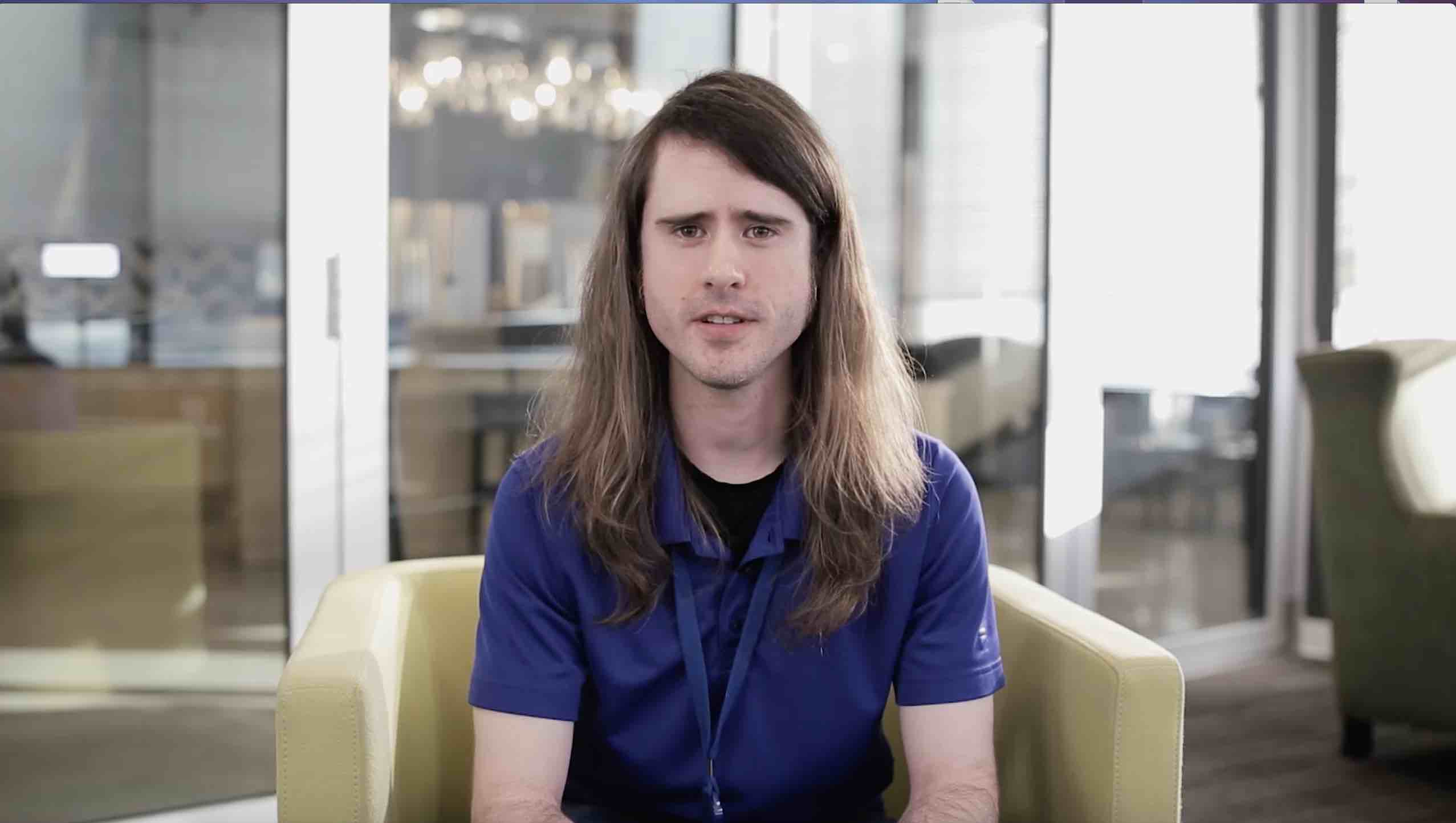 Dustin shows you how to use a Deny in an S3 bucket policy to require multiple conditions