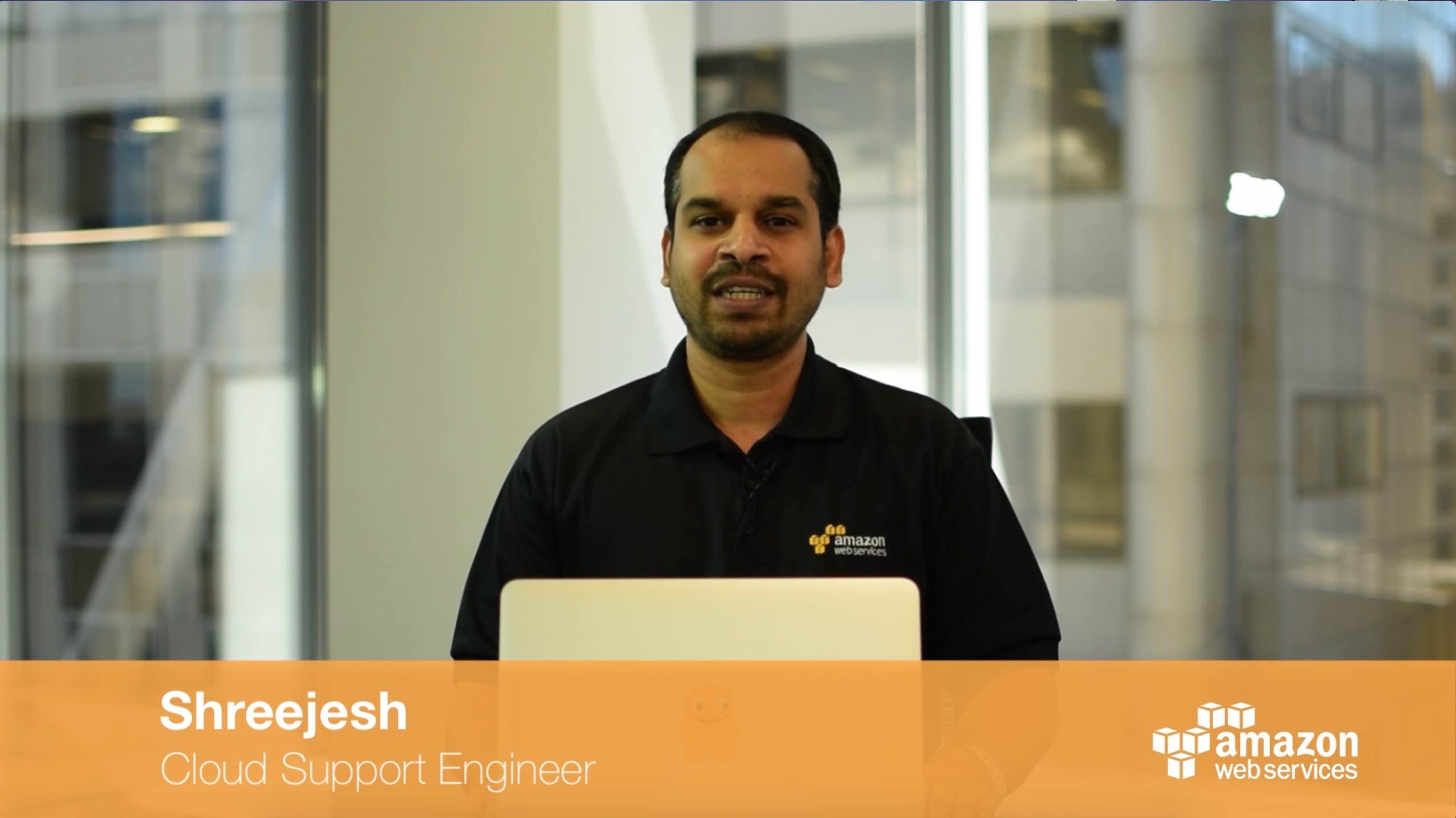 white-label-name-server-shreejesh