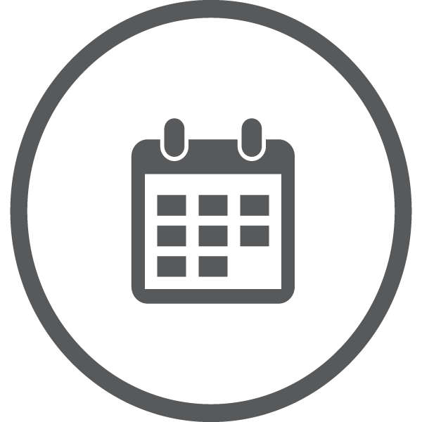 CP_AWS_EventManagementIcons_Availability-01
