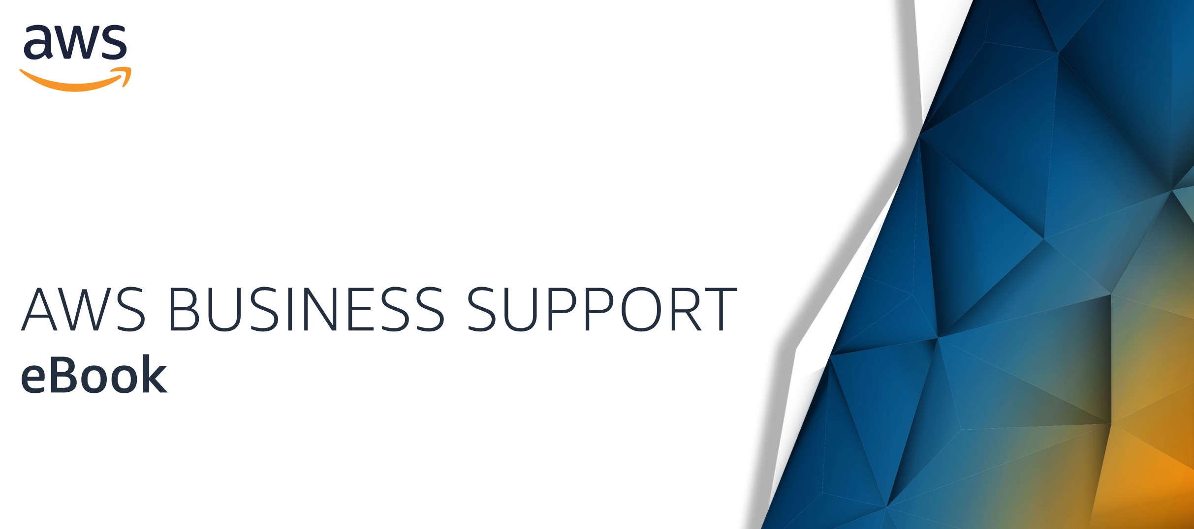 business-support-ebook-thumb