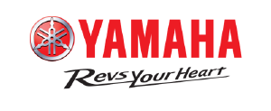WorkSpaces_TestimonialLogos_Yamaha