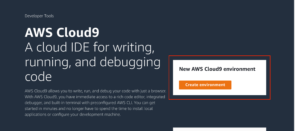 getting-started-amazon-documentdb-with-aws-cloud9-2