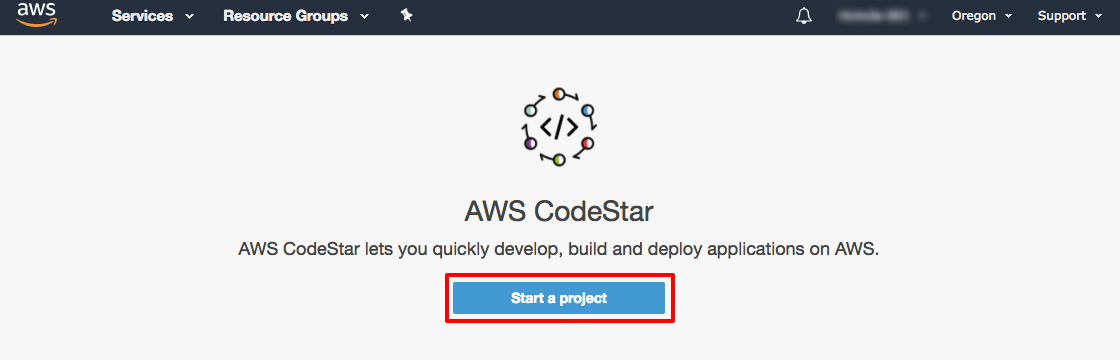 build-serverless-app-codestar-cloud9-01