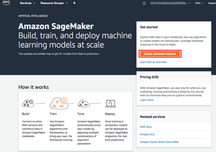 build-train-deploy-machine-learning-model-sagemaker-2a