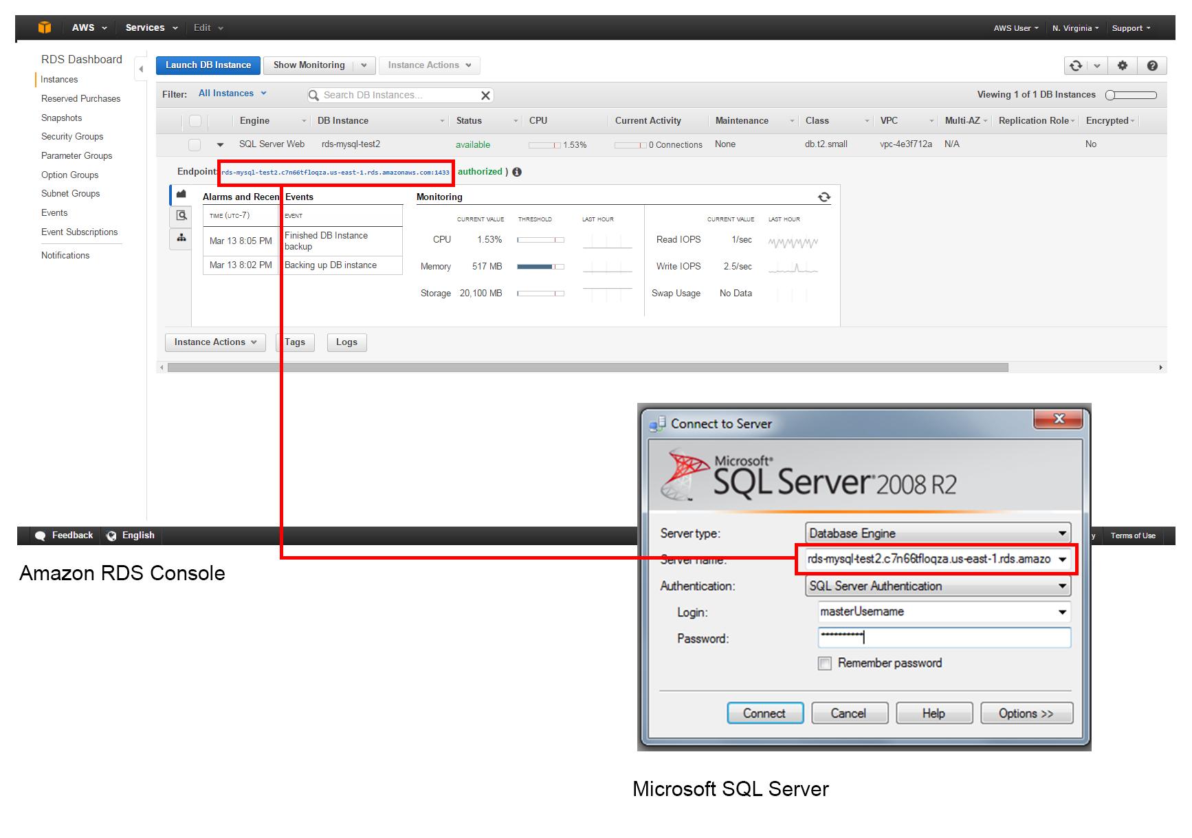 sql server 2012 download full version free