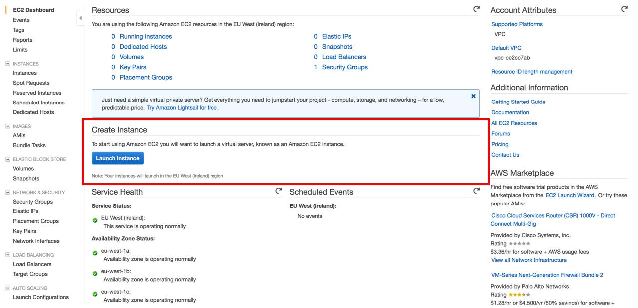 install git on ec2 ubuntu