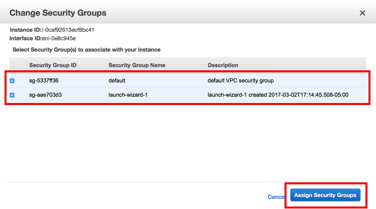 13-assign-security-groups