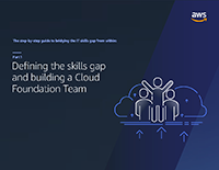 E-book: Get started bridging the IT skills gap