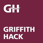 griffith-hack-logo-150