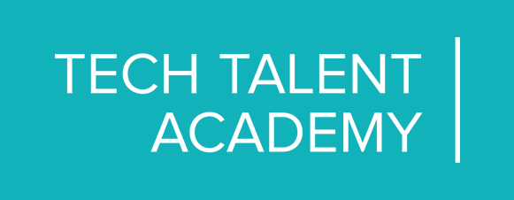 Tech Talent Academy Logo