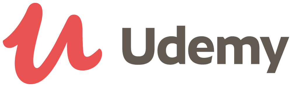 udemy_logo_hi_res