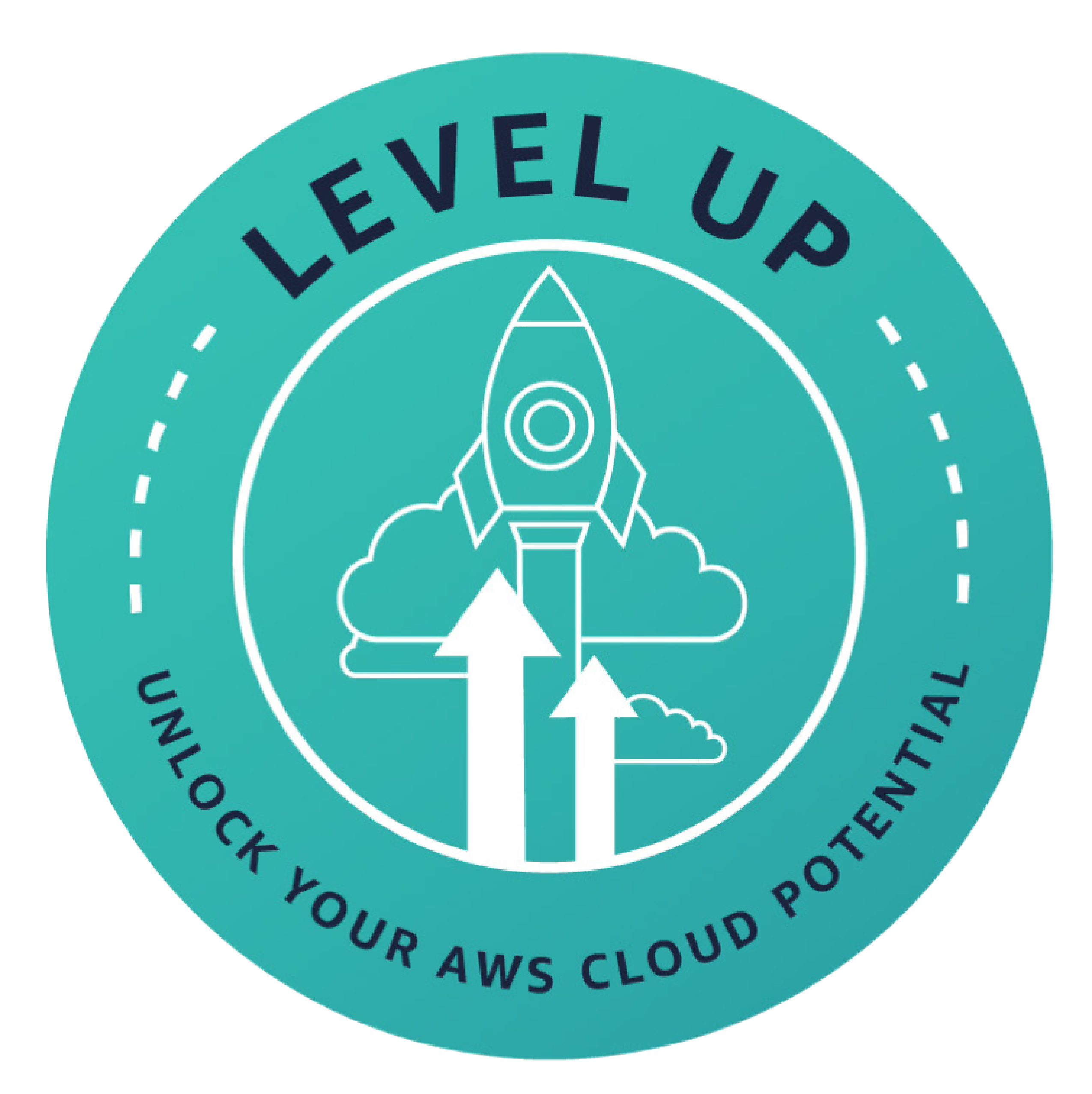 kit-aws-cloud-potential