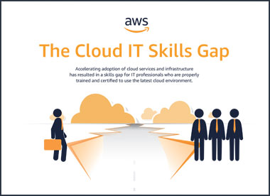resources-cloud_it_skills