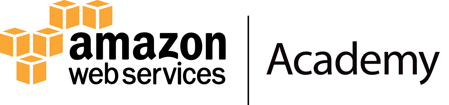 AWS-Academy-Logo-Medium