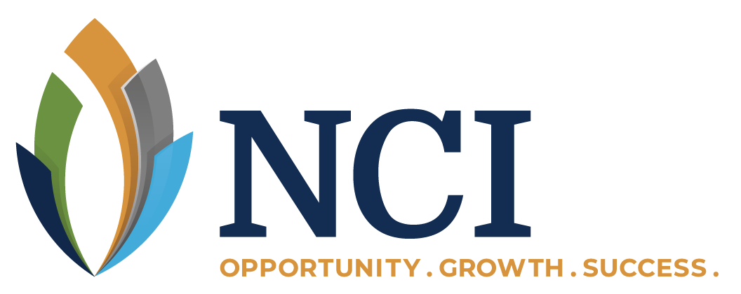 2020-NCI-Logo_transparent