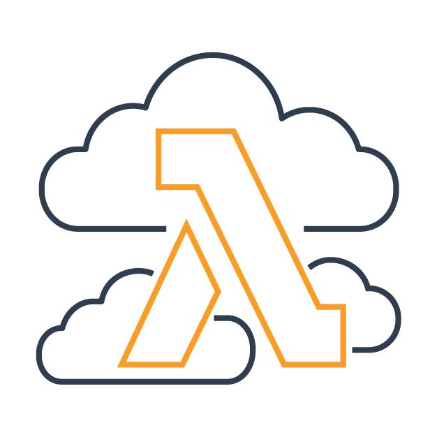 Aws Digital And Classroom Training Build Aws Cloud Skills