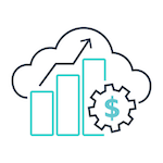 icon_cloud-financial-management