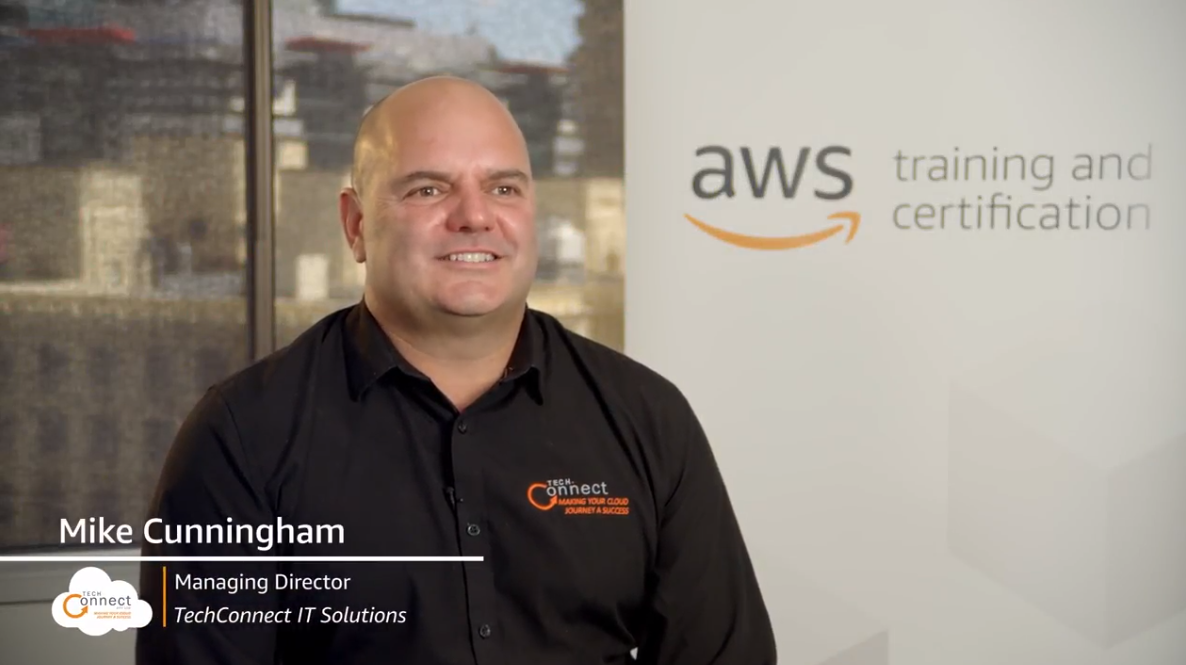 aws_techConnect