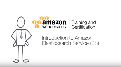 thumb_intro_series_elasticsearch