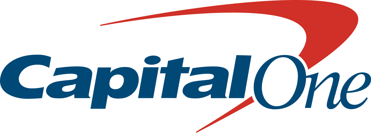 1200px-Capital_One_logo