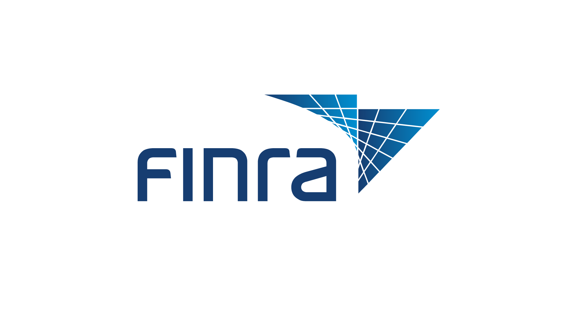 How FINRA Aligns Billions of Ordered Events with Spark on EC2 Spot