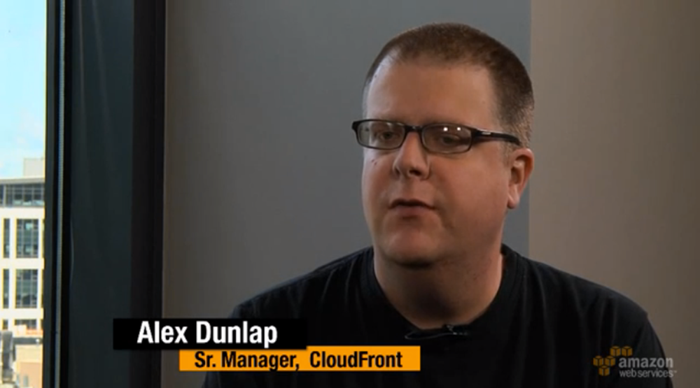 video-thumb-aws-cloudfront-report