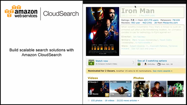 MaKiGbLEDxg-cloudsearch-webcast-scalable-search-video-thumb