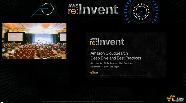 OeHaj1a66I4-cloudsearch-reinvent14-video-thumb