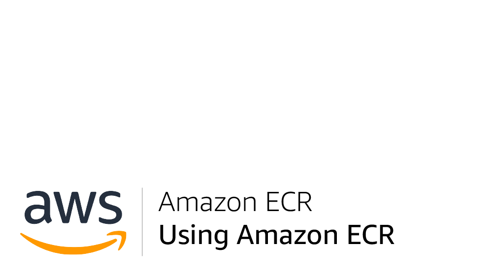 aws amazon elastic container registry getting started rh aws amazon com aws s3 getting started guide aws iam getting started guide