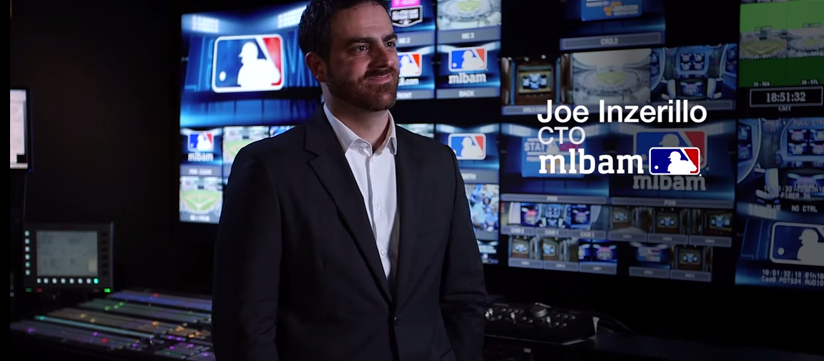 mlbam-innovation-thumb