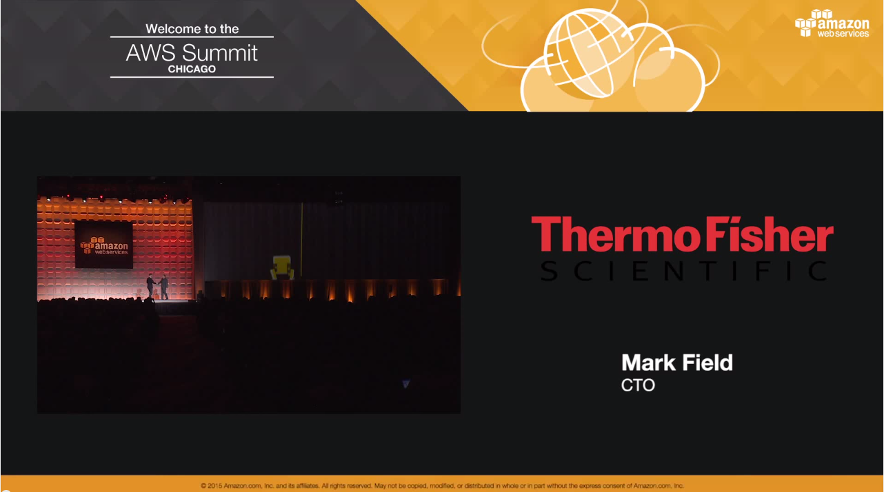 thermo-fisher-video-thumbnail