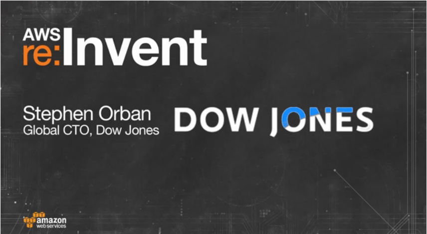 dow-jones-video-thumbnail