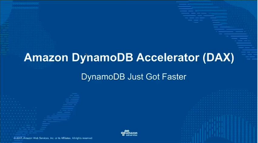 thumbnail-webinar-dynamodb-just-got-faster