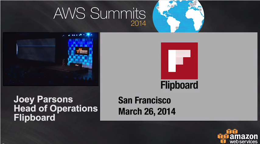 flipboard-keynote-video-thumbnail